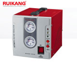 Stabilizzatore automatico di tensione di potere basso di CA 220V/110V