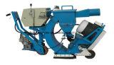het Vernietigen van het Schot van de Concrete Bestrating van de Breedte van 550mm Draagbare Machine