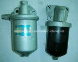 Filtro dell'olio per uso del motore diesel