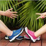Sport Shoes Outdoor Aqua Footwear per Men Women (AKMS2)
