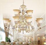 Vele Lamp van het Plafond van Bollen met Energie - besparing