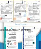 Kombinierter Typ Temperaturregler-Einheit mit Ce&ISO9001