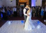 LED 2015 Dance Floor für Hochzeits-und Partei-Dekoration