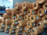 Высокое качество Thiolon Tencate прочный синтетический травы (SP)