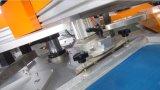 Fabricantes automáticos de la impresora de la pantalla en China para la venta