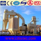 ISO/CE высокого качества из известняка Raymond Мельница