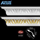 Modanatura dell'unità di elaborazione (AA320)
