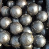 40мм хромированные сплава Castingsteel мяч для цементного завода