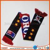 Cheap Custom Club de Sport foulard