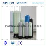 Industrielle Wasserbehandlung-Systems-Maschine