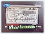 XrシリーズXr03cx-5n0c1 Dixell主なCxデジタルTemepratureコントローラの温度調節器のDixellのコントローラ