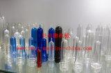Plastikhaustier-Flaschen-Vorformling-Spritzen, das Maschine herstellt