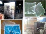 Macchina di rifornimento automatica piena del sacchetto 5L