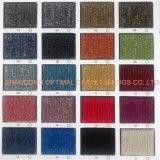 Огнеупорные Sdyt коврик коммерческое ковровое покрытие плитки