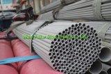 Saled熱い304Lステンレス製の補強鋼管