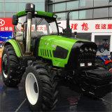 180HP de Vervangstukken van de tractor