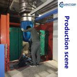 5000L-4 Camadas sopradoras de plástico grande/Machiery de moldagem por sopro
