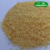 Высокое качество 80-280 Блум пищевой желатин
