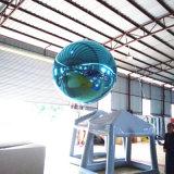 Aerostato gonfiabile di Mirroe per decorato