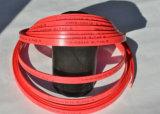 Guia de PTFE vermelho, Guia de Teflon de fita adesiva, Fita Guia fenólica