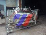 Тележка Cip блока Cip моя для винзавода пива