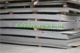 Hoja de acero inoxidable de ASTM 316L