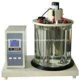 TBT-1884A Erdöl-Produkt-Dichte-Prüfungs-Maschine