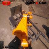 Vente chaude ! Cintreuse hydraulique du longeron Kwpy-600