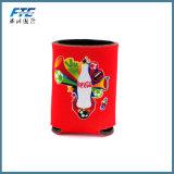 Qualität kann kühlere elektrische Zylinder-Kühlvorrichtung