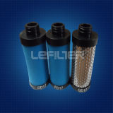 Atlas Copco Luft-komprimierter Filter 1617707303