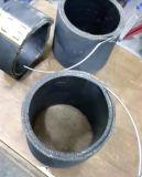 Wasser-/Ölabsaugung-Schlauch SAE-100r4