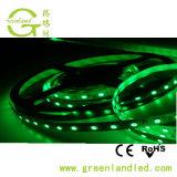 심천 공장 도매 세륨 RoHS는 5m를 5050의 자주색 LED 지구 승인했다