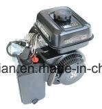 Forte generatore di CC del veicolo elettrico di potere di Tianhe