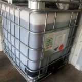 LABSA 96% lineares Alkylbenzol-Sulfosäure für Reinigungsmittel