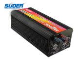 Omschakelaar 3000W van de Macht van Suoer 12V 220V gelijkstroom AC de Intelligente (hebben-3000A)