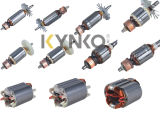 Estator de la alta calidad de Kynko para Dw801