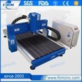 취미 4 축선 9060 목공을%s 소형 CNC 대패 기계