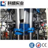 Automatische Hydraulische RubberMachines voor de RubberProducten van het Silicone (KS300V4)