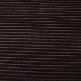 Poly couverture d'ouatine de laines de Berber de Sherpa