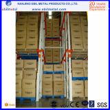 Привод хранения пакгауза в класть на полку для товаров магазина (EBIL-GTHJ)