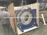Сварочный аппарат для трубы полиэтилена (Sud1000h)