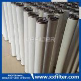 Het Samenvoegen zich van het Baarkleed van de Kwaliteit van de vervanging de Filter Cc3LG02h13 Cc3LGA7h13 Cc3lgb7h13 CS604lgh13 van het Element