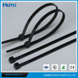 Kabel-Organisator Dupand Nylon-Kabelbinder