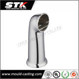 Faucet ванной комнаты заливки формы сплава цинка для Faucet (STK-ZDB0044)