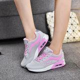 Nouveau mode de jeunes femmes les chaussures de sport