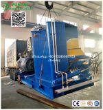 75L hydraulischer kippeneva Kneter/Gummikneter-Maschine mit Banbury Läufern