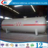 50La GAC 25T du réservoir de stockage de gaz GPL pour la vente