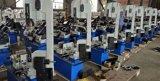 A faixa de metal quente da máquina de Sawing do modelo BS712n da venda viu com padrão do Ce