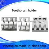 カスタマイズされたステンレス鋼の歯ブラシのホールダー