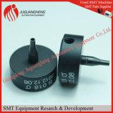 SMT 기계 예비 품목 Adepn8941 FUJI XP241 XP341 1.8 분사구
